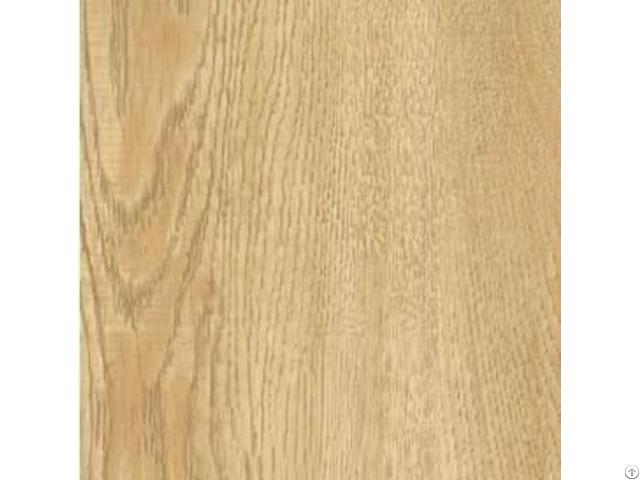 Luxury Vinyl Plank Oak