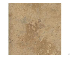 Luxury Vinyl Tile Stone