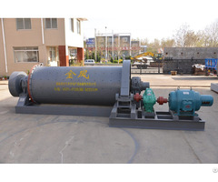 Provide Energy Saving Grinding Mill