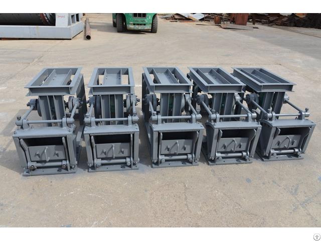 Provide Mining Feeder Machine