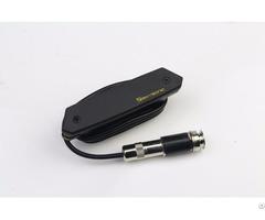 T 901 Soundhole Pickup