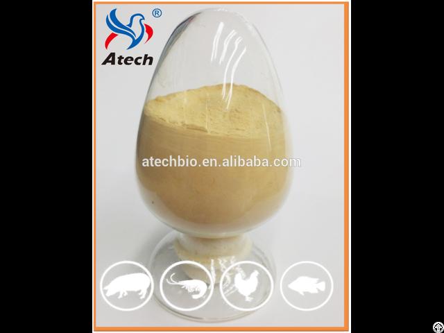 Feed Yeast Selenium 2000ppm