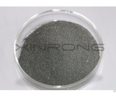 High Quality Tellurium Powder In Factory Price 99 999%