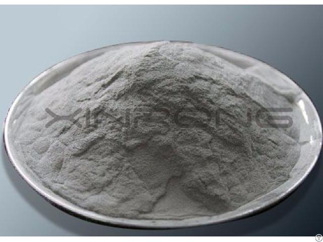 Indium Powder In Factory Price 4n 5n