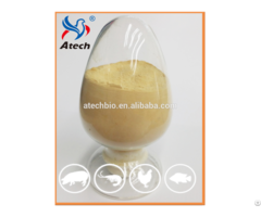 Yeast Cell Wall Mos Beta Glucan 50%