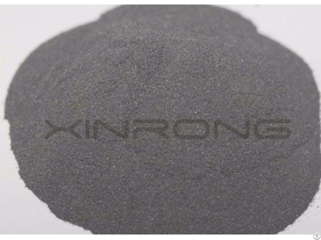 High Purity Cadmium Powder In Factory Price 4n 5n