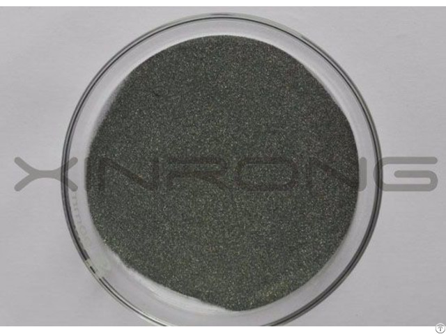 Factory Price Germanium Powder(shot/ingot) 99 999%