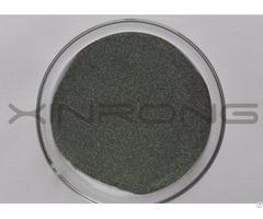 Factory Price Germanium Powder(shot/ingot) 99 999%