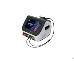 980nm 10w Therapy Diode Laser