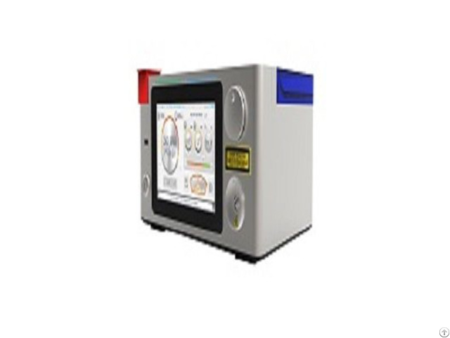 1470nm 30w Diode Laser Surgery