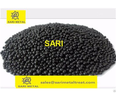Shot Beads Plunger Lubricant Granule For Die Casting