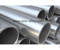 High Quality Stainless Steel Hydraulic Pipes