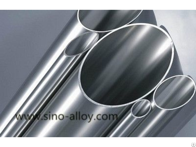 High Quality Stainless Steel Instrument Tubing