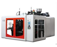 Mingda Blow Molding Machine