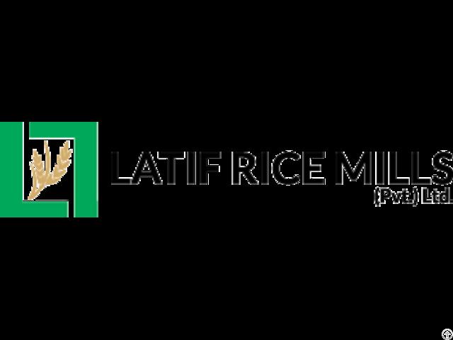 Super Kernel Basmati Rice Exporter From Pakistan