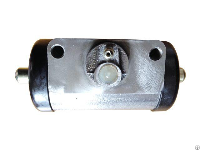 Brake Wheel Cylinder For Motor Grader