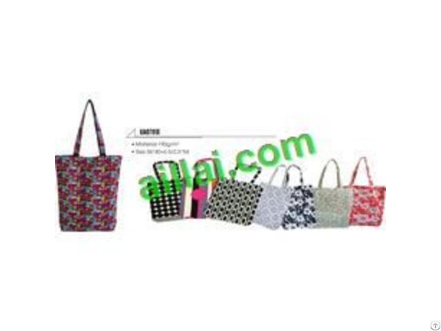 Sell Beach Bag
