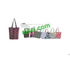 Sell Beach Bag
