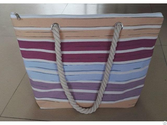 Sell Beach Bag 5