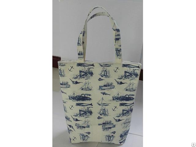 Sell Beach Bag 6
