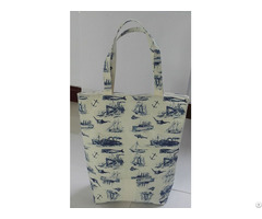 Sell Beach Bag 6