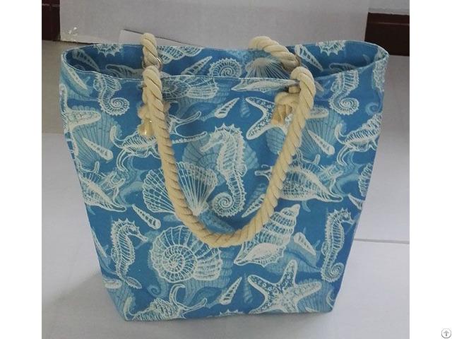 Sell Beach Bag 7