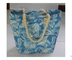 Sell Beach Bag 7