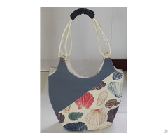 Sell Beach Bag 9