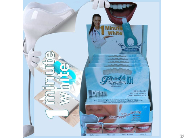 Most Searched Products Teeth Whitening Kits Private Logo