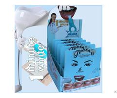 Medical Durban Teeth Whitening Kiosk For Sale