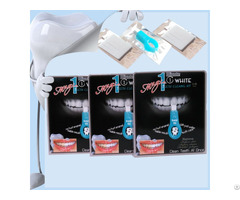Best Selling Products 2016 In Usa Dental Material Teeth Whitening
