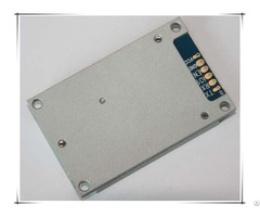 Uhf 860 To 960mhz Rfid Module For Handheld Reader