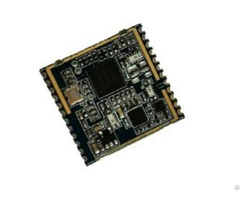 Phychips Pr9200 Rs232 Embedded Uhf Rfid Reader Module