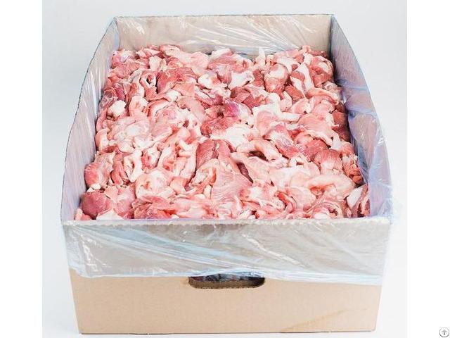 Beef Trimming 80 Vl