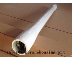 Frp 2 5 Inch Membrane Housing