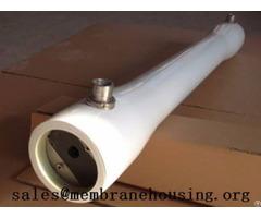 Frp 4 Inch Membrane Housing