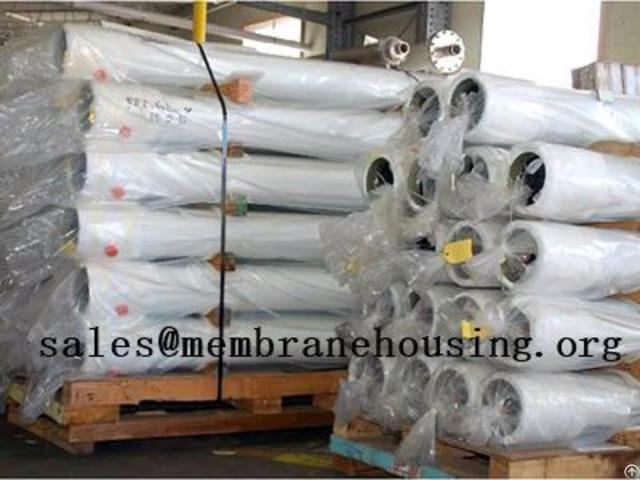 Ultrafiltration Frp 8 Inch Membrane Housing