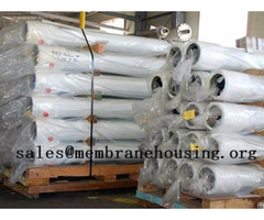 Ultrafiltration Frp 8 Inch Membrane Housing