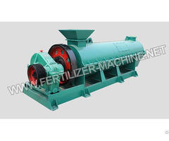 Organic Fertilizer Granulating Machine