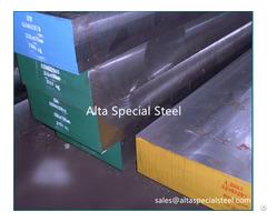 420ss 1 2083 Mold Tool Steel