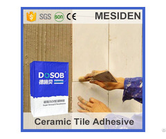 Mesiden Ceramic Tiles Adhesive Glue