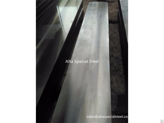 S7 Hot Work Tool Steel