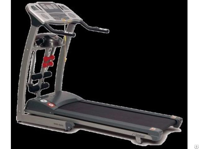 Goodyear Lightweight Conveyor Belt Health And Fitness Belts