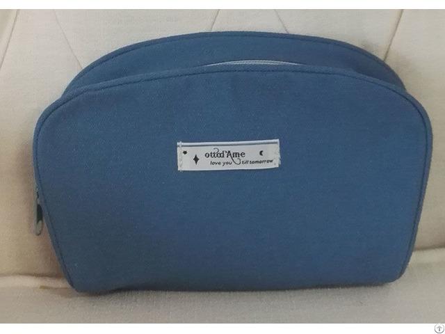 Sell Beach Bag 10