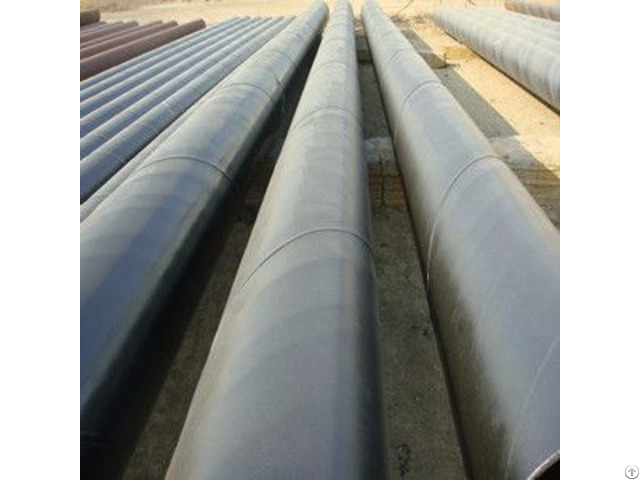 Asme B36 10 Ssaw Pipe Api 5l 32 Inch 12m Sch Xs Be