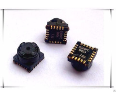Side Contact Rigid Board Camera Low Cost Base On Gc0309 Cmos Image Sensor