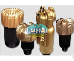 Drill Bits For Drilling
