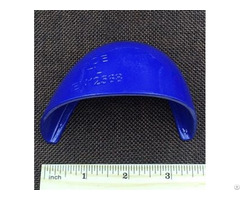 Aluminum Alloy Die Casting Shoes Accessory