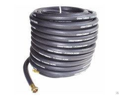 Oil Hose Smooth Surface