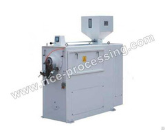 Mpg Series Rice Polishing Machine